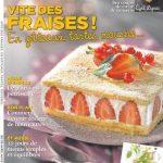 Gourmand N°318 Du 30 Avril au 13 Mai 2015