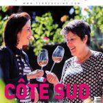 Terre De Vins Hors Série N°13 - Juin 2015