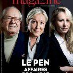 Le Figaro Magazine Du Vendredi 13 Février 2015