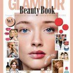 Glamour Hors Série Beauty Book N°1