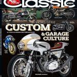 Moto Revue Classic Hors Série N°20