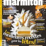 Marmiton N°26 - Novembre-Décembre 2015