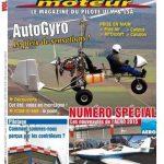 Vol Moteur N°352 - Juin 2015