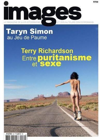 Images Magazine N°69