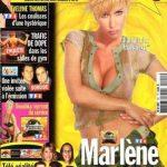 Entrevue N°151 - Février 2005