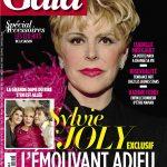 Gala N°1161 Du 9 au 15 Septembre 2015