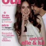 Oui Magazine N°81 - Mars-Avril 2015
