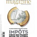 Le Figaro Magazine Du 25 Novembre 2017