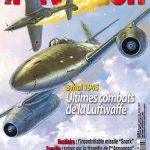 Le Fana De L'Aviation N°546 - Mai 2015