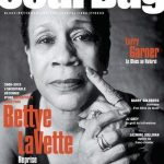 Soul Bag N°218 - Avril-Juin 2015
