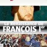 Les Collections De L'Histoire N°68 - Juillet-Septembre 2015