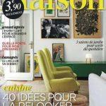Le Journal De La Maison N°472 - Avril 2015