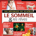 Science et Vie Questions Réponses N°17 - Octobre-Decembre 2015