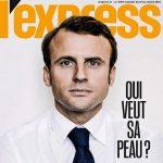 L'Express N°3389 Du 15 au 21 Juin 2016