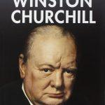 François Kersaudy - Winston Churchill 2è Edition (2015)