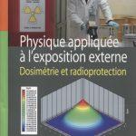 Physique Appliquée à L'exposition Externe
