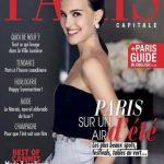 Paris Capitale N°236 - Juin-Juillet 2015