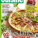 Maxi Cuisine N°97 - Avril 2015