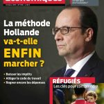 Alternatives Economiques N°350 - Octobre 2015