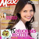 Maxi N°1540 Du 2 au 8 Mai 2016