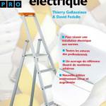 L'installation Electrique Comme Un Pro