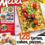 Maxi Hors Série Cuisine N°28 - Mai-Juin 2016