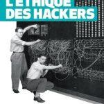 L'Ethique Des Hackers - Steven Levy