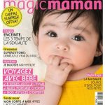 Famili N°242 - Aout-Septembre 2016