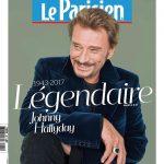Le Parisien Du Jeudi 7 Décembre 2017