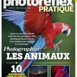 Photoreflex Pratique N°9