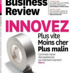 Harvard Business Review N°10 - Aout-Septembre 2015