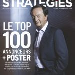 Stratégies N°1799 Du 29 Janvier 2015