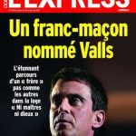L'Express + Styles N°3333 Du 20 au 26 Mai 2015