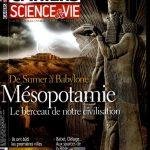 Les Cahiers De Science et Vie N°116