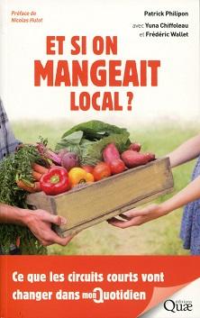 Et si on mangeait local ? Ce que les circuits courts vont changer dans mon quotidien