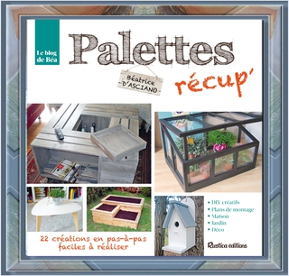Palettes recup' (2016) – Beatrice D'Asciano-1