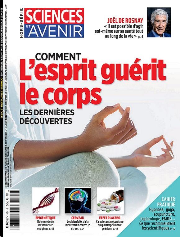 Sciences et Avenir Hors Série N°196 – Janvier-Février 2019
