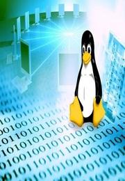 LinkedIn Learning – Linux -L'architecture système