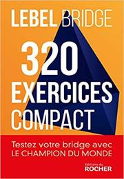 320 exercices compact