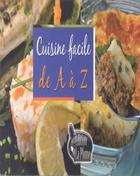 Cuisine Facile de A à Z