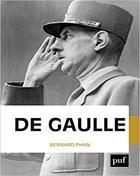 De Gaulle