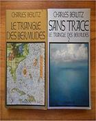 Le triangle des Bermudes-Les deux tomes complets