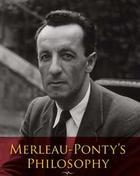 Maurice Merleau-Ponty – Collection 22 eBooks