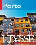 Porto 3e édition