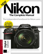 Nikon – The Complete Manual – 9th Edition 2019