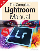 The Complete Lightroom Manual Vol 18 – 2019