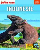 Indonésie 2019/2020