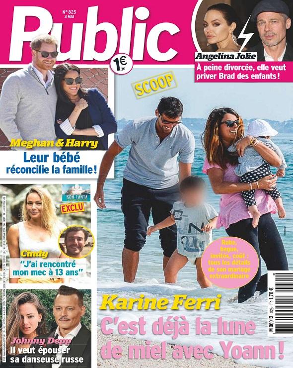 LE BON NUMERO - Page 37 Public-N%C2%B0825-Du-3-au-9-Mai-2019