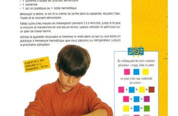Activités Pour Enfants - Ebook Fr - Jeux Chansons Fêtes.