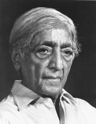 Jiddu Krishnamurt – 64 Livres
